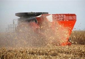 Медведев посетовал, что ВТО зажала российских сельхозпроизводителей в тиски