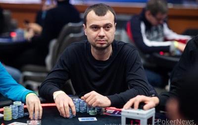 От хобби к миллиону: как украинец Денис Шафиков стал одним из наиболее знаменитых покеристов в мире