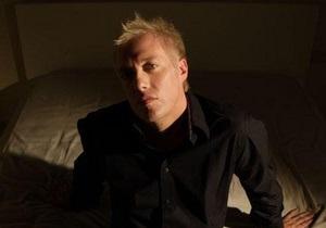 Экс-вокалист группы Warrant найден мертвым в гостинице недалеко от Лос-Анджелеса