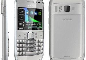 Финская ностальгия. Обзор смартфона Nokia E6