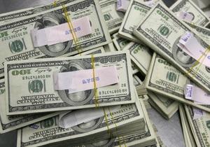 Глава ФРС: Дефолт госдолга США будет иметь катастрофические последствия