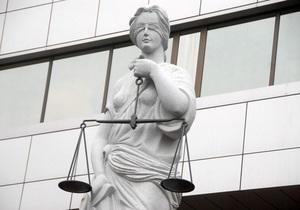Прокуратура столицы считает незаконной продажу Лукьяновского рынка