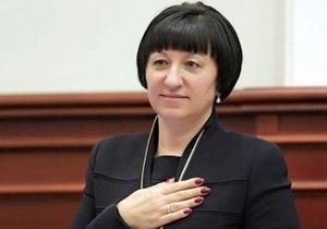 В УДАРе считают, что Герега пытается запугать народных депутатов