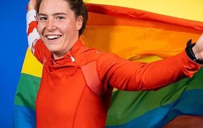 Известная канадская биатлонистка сделала каминг-аут