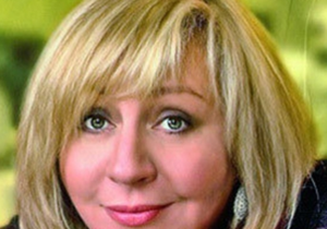 Виновник ДТП, в котором погибла Марина Голуб, пользовался поддельными правами на имя полицейского