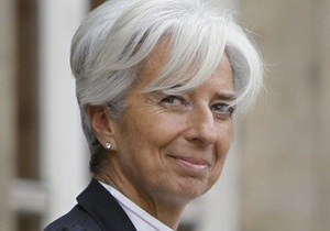 Корреспондент: Французская кухня. Новая глава МВФ - вегетарианка с безупречной репутацией