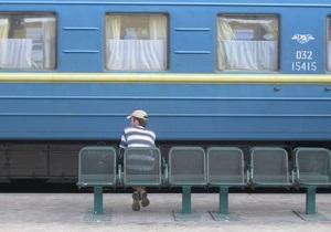Украинские производители вагонов обходят российских благодаря отсутствию долгов - эксперты