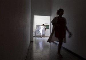 Киевлянка, которую сбил таксист, умерла в больнице