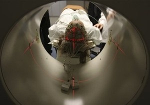 Ученые: Больные в вегетативном состоянии способны осознавать происходящее