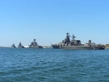 Россия не спешит начинать консультации о выводе ЧФ