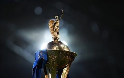 Кубок України: Олександрія і Десна зіграють з новачками УПЛ