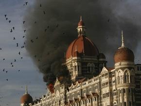 В ЕС назвали позорными действия консула Германии в Мумбаи