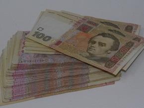 Эксперты: Рынок депозитов ждут изменения