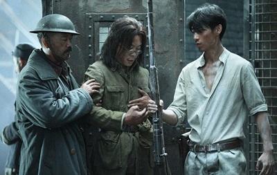 Назван фильм-лидер мирового рейтинга проката 2020