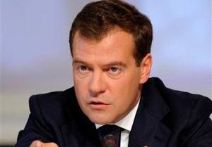 Россия отказывается от ограничений на въезд украинцев