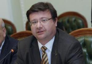 Депутат БЮТ: Пенсионную реформу примут завтра в 5 утра