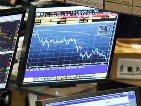 Обзор рынков: США и Европа растут