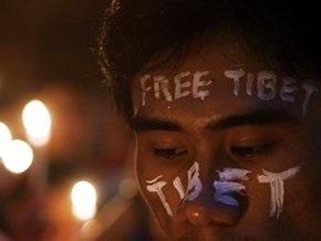 Далай-лама: Тибетский народ умирает