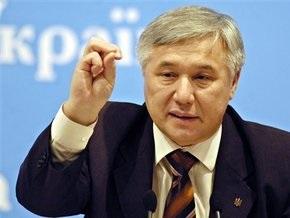 Ехануров опасается втягивания Украины в вооруженный конфликт из-за ЧФ РФ