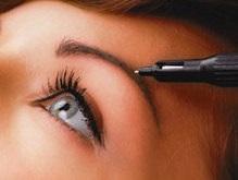 Что такое перманентный make-up и кому он подходит