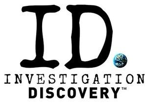 Discovery запускает свой седьмой канал в Украине