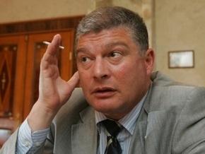 Червоненко: В Тимошенко меня пугает ненасытная жажда власти. У Ющенко этого нет
