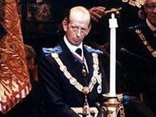 Служащие Букингемского дворца образовали масонскую ложу