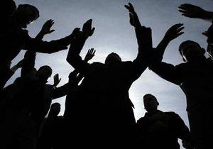 Ученые рассказали, как альтруизм и эгоизм распространяются среди людей