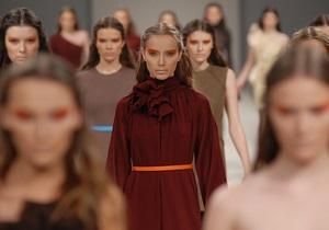 Завтра в Киеве состоится церемония вручения Best Fashion Awards