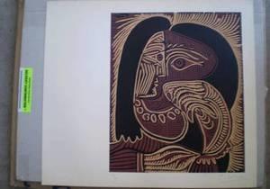 СБУ подтвердила подлинность картины Пикассо, изъятой на границе с Польшей