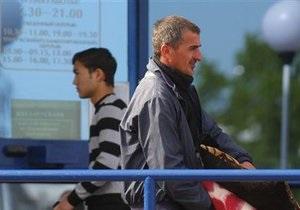 Госстат: в ноябре на каждое рабочее место в Украине претендовали шесть человек