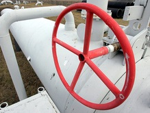 США внимательно следят за украинско-российскими газовыми переговорами