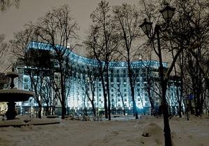 У Китая попросили кредит на строительство железной дороги Аэропорт Борисполь - Киев