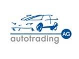 Hyundai в кредит от 0% от Автоцентра  Автотрейдинг