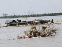 Количество жертв урагана Наргиз может превышать 100 тысч человек