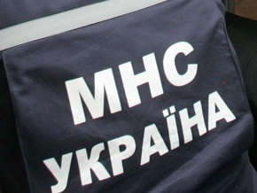 В Винницкой области из-за обезвреживания бомбы эвакуировали более 700 человек