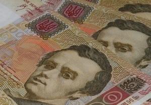 Киевские власти планируют принять горбюджет до 30 декабря