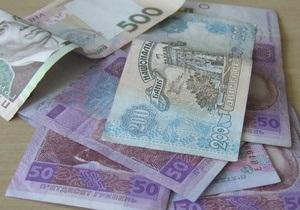 Прожиточный минимум в Украине должен быть около двух тысяч - председатель ФПУ