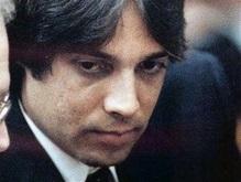 Старший сын Марлона Брандо умер от воспаления легких
