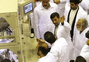 СМИ: В работе иранской ядерной программы произошел масштабный сбой