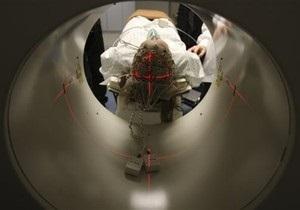Эксперты: Цены на лечение рака приближаются к кризисной отметке