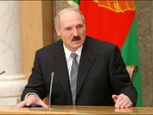 Беларусь в скором времени признает независимость Абхазии и Южной Осетии