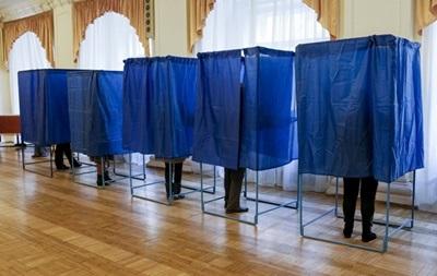 У МОЗ розповіли про СOVID-безпеку на виборах