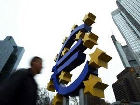 ЕЦБ оставил ключевую ставку на прежнем уровне