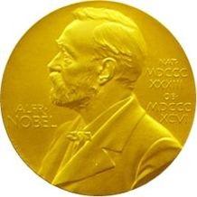Нобелевские комитеты подозреваются в нарушении закона