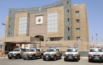 В Саудовской Аравии ранили охранника консульства Франции