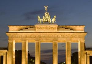 Германия упростит процедуру признания зарубежных дипломов
