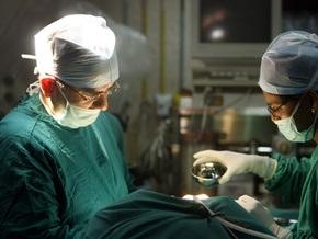 В Британии грудь будут увеличивать с помощью стволовых клеток