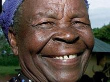 В Кении пытались обворовать приемную бабушку Барака Обамы