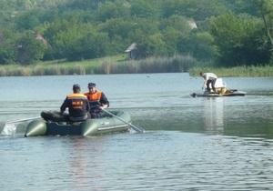 Наводнение: Спасатели готовятся к отселению жителей южных районов Одесской области